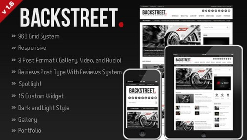 Backstreet-Blog-Magazine-Theme