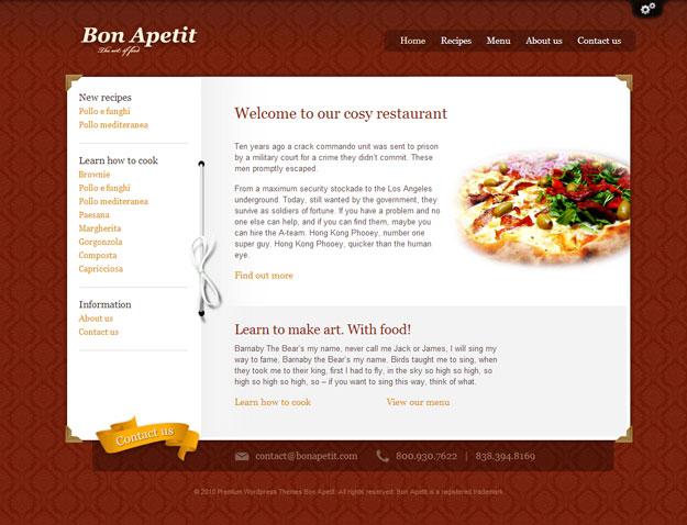 Bon-Apetit-Restaurant-WordPress-Theme