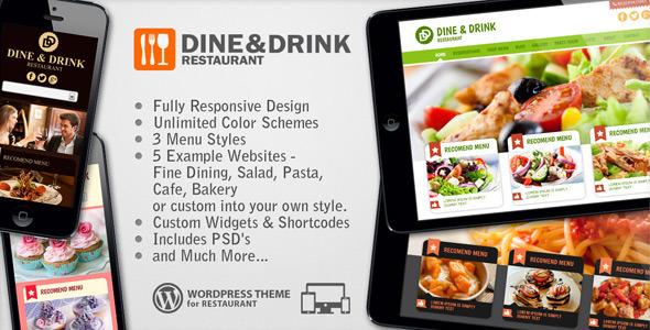 Dine-amp-Drink-WordPress