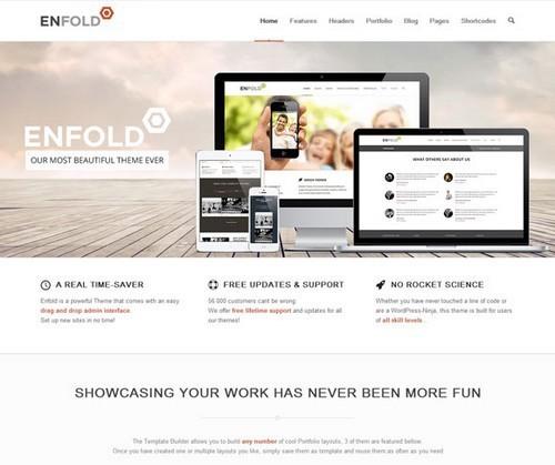 Enfold-Business-WP-Theme