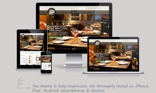 Fine-Food-Food-Recipe-Wordpress-Theme