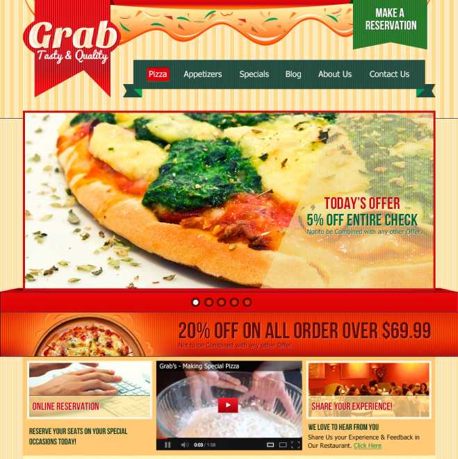 Grab-Restaurant-WordPress-Theme-ThemeForest