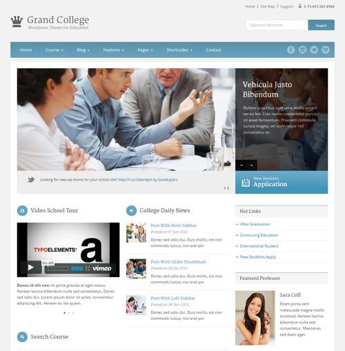 Grand-College-Wordpress-Theme-For-Education