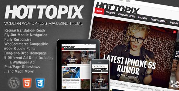 Hot-Topix