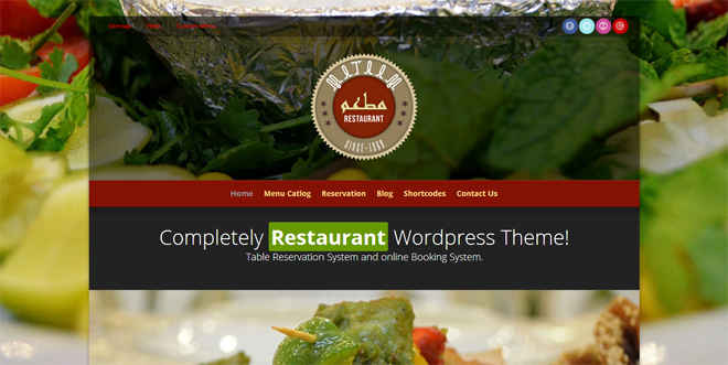 Matam-Restaurant-Premium-Wordpress-Theme