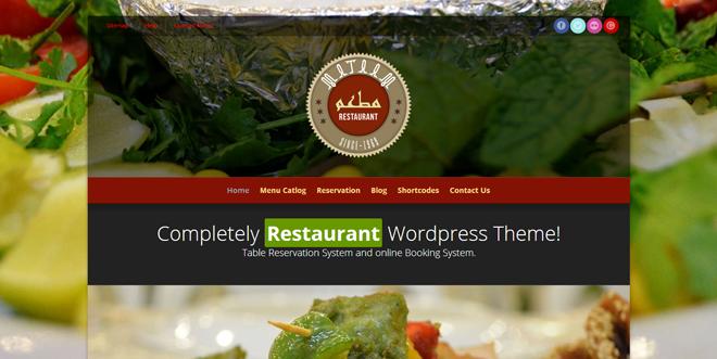 Matam-Restaurant-Premium-Wordpress-Theme