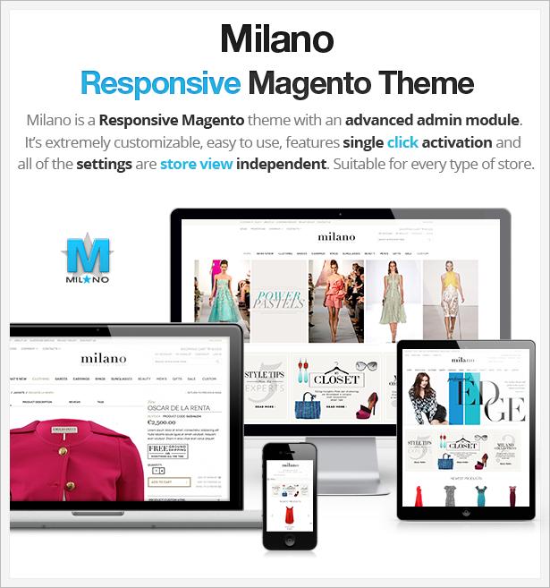 Milano-Magento-Theme
