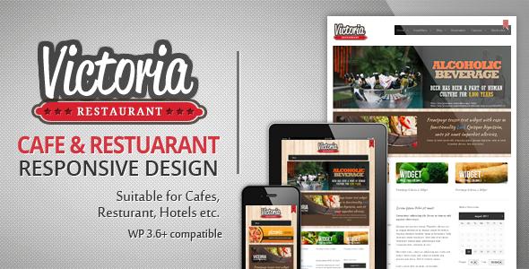 Victoria-Premium-Restaurant-WordPress-Theme