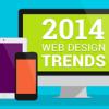 Web-Design-Trends-in-2014-update