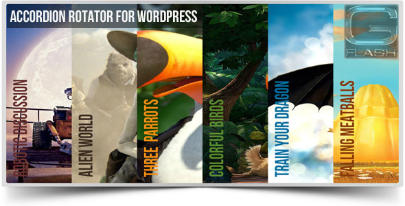 accordion-rotator-wordpress-slideshow