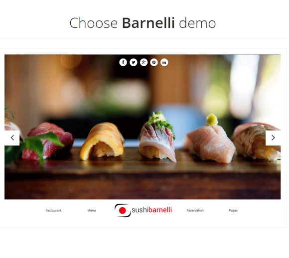 barnelli-restaurant-responsive-wordpress-theme