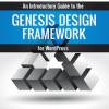 genesis-framework-by-studiopress