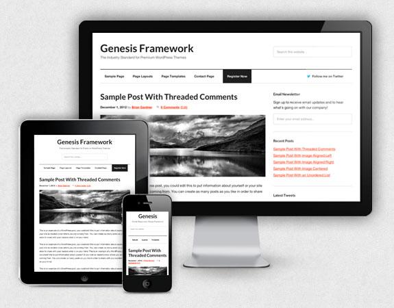 genesis-framework-studiopress