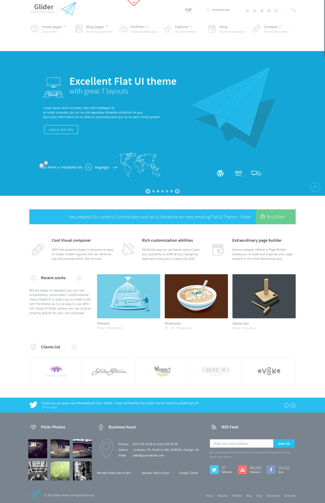 glider___clean__flat_wp_theme_by_wpthemes