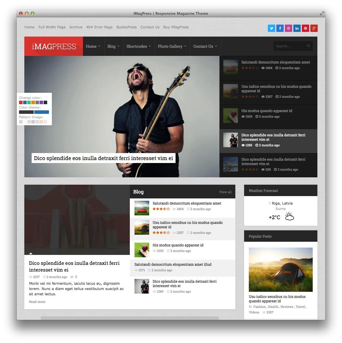 imagpress-flat-magazine