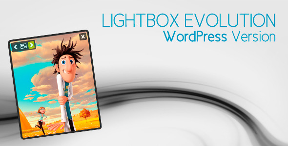 lightbox-revolution-wordpress-plugin
