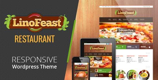 linofeast-restaurant