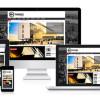 magazine-flat-responsive-wordpress-theme