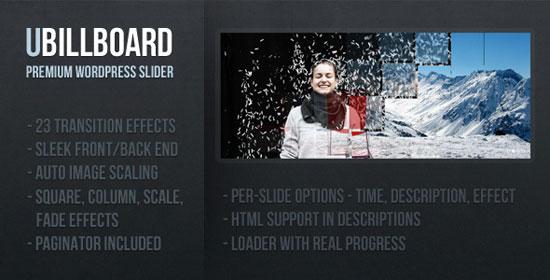premium-uBillboard