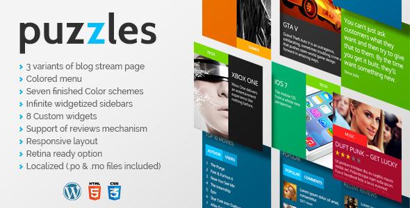 puzzles-wordpress-magazinereview-theme