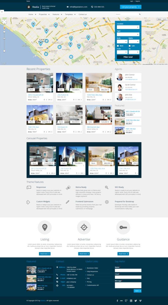 realia-responsive-real-estate-wordpress-theme