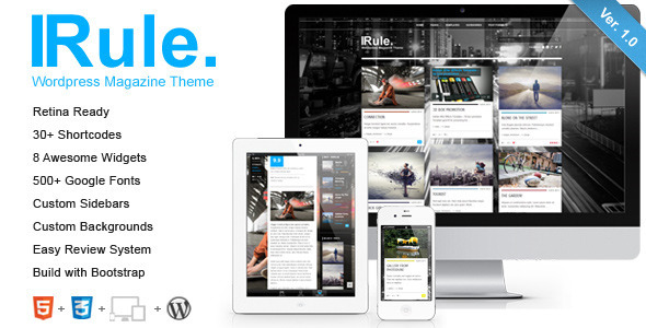 rule-themeforest-responsive-wordpress-theme