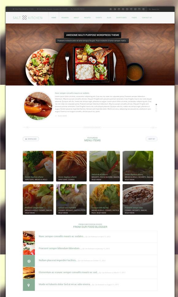 saltkitchen-restaurant-food-recipe-wordpress-theme