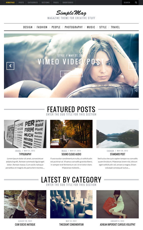 simplemag-magazine-wordpress-theme