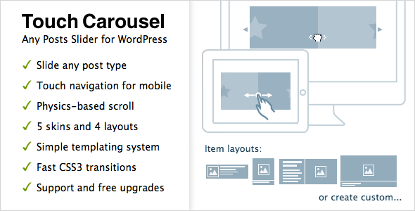 touchcarousel-wp-590x300-preview