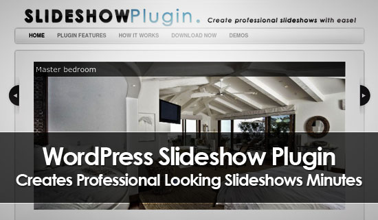 wordpress-slideshow-plugin