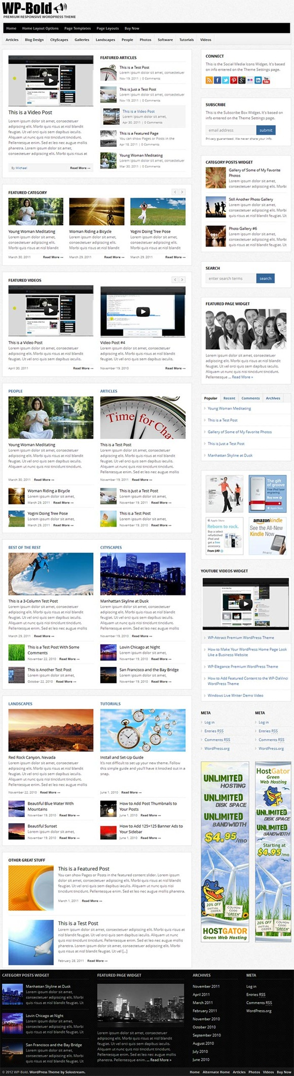 wpbold-wordpress-theme-from-solostream