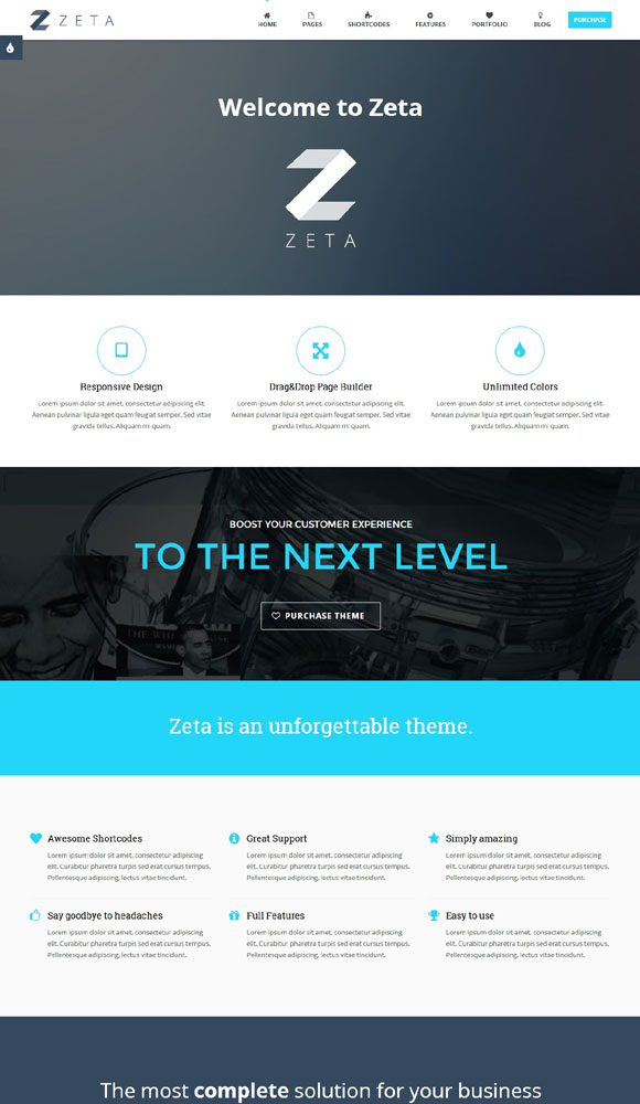 zeta-multipurpose-wordpress-theme