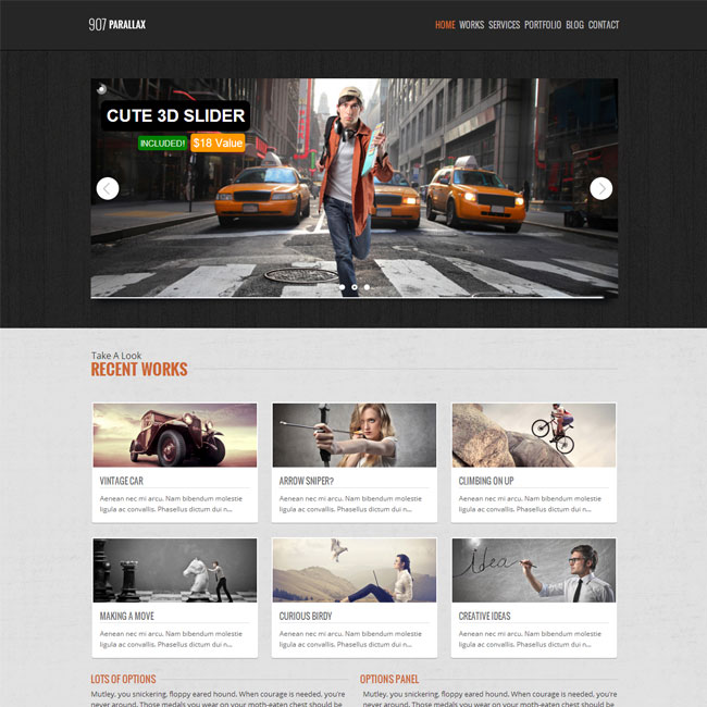907-WordPress-Themes-Download-Feature