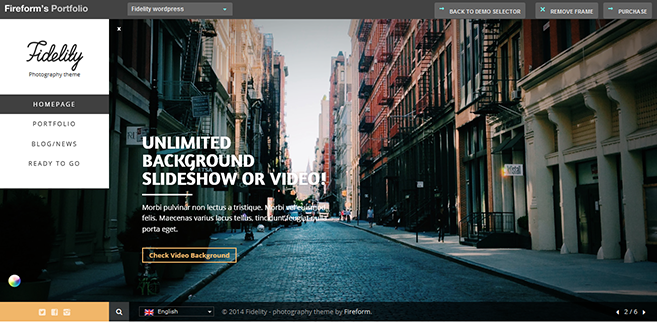 Fidelity-wordpress-themes