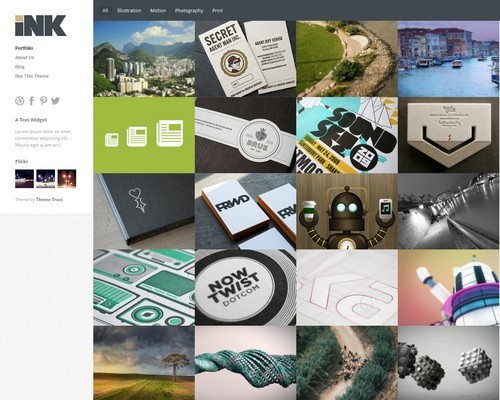 Ink-WordPress-Photo-Theme