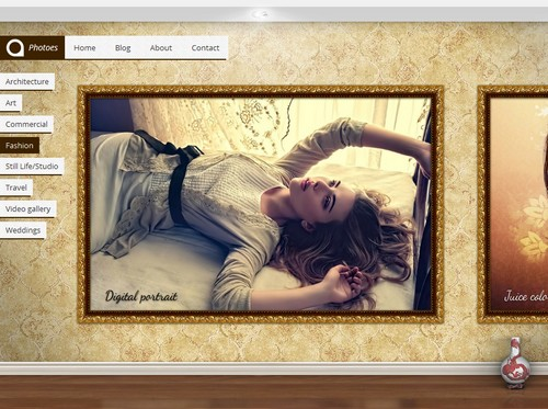 Photoes-HTML-Photo-WordPress-Templates