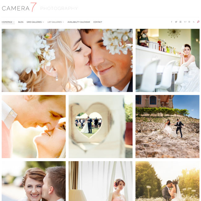 camera-7-wordpress-theme