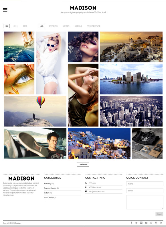 madison-responsive-wordpress-theme