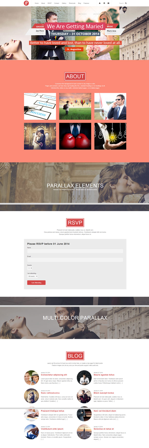 pump-responsive-wedding-multipurpose-wordpress-theme