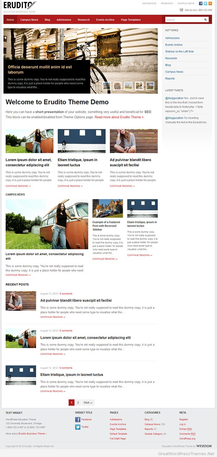 Erudito-Premium-WordPress-Theme-From-WPZoom