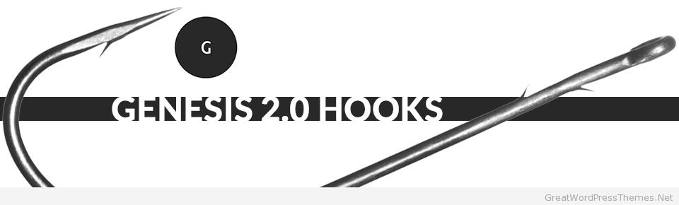Genesis-Hooks