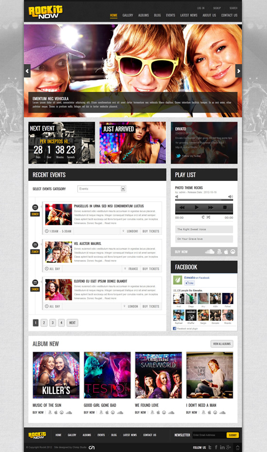 Rockit-Now-Music-Band-Wordpress-Theme