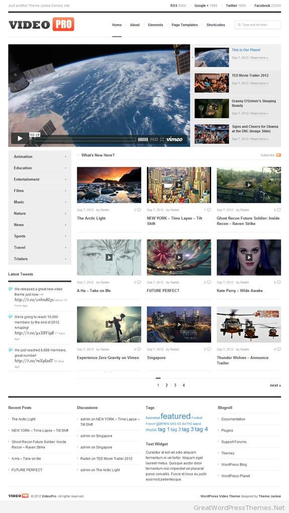 VideoPro-Premium-WordPress-Theme-Theme-Junkie