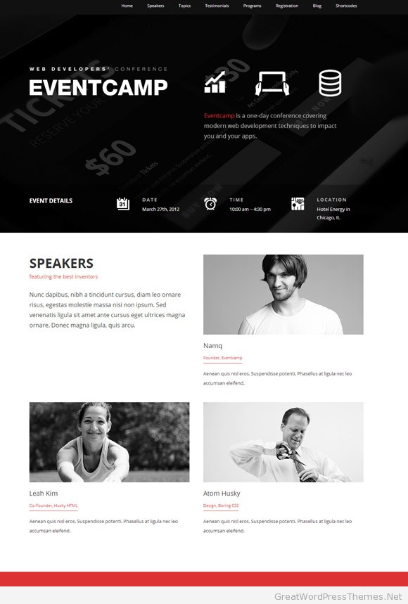 eventcamp-responsive-onepage-marketing-wordpress-theme