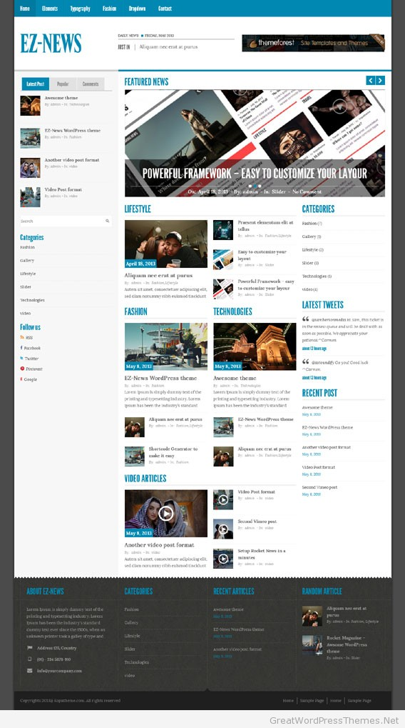 eznews_wordpress_theme