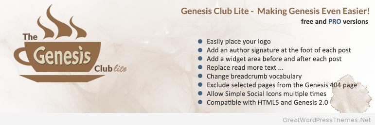 genesis-club-lite