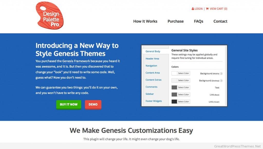 genesis-design-palette-pro