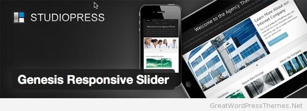 genesis-responsive-slider