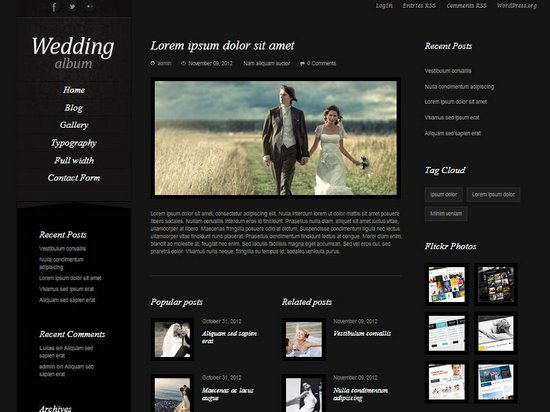 wedding-website-templates