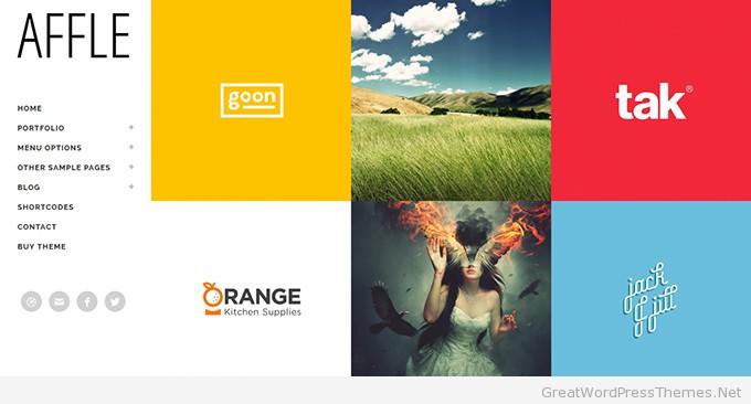 Affle-Mult-Purpose-Responsive-Portfolio-WordPress-Theme